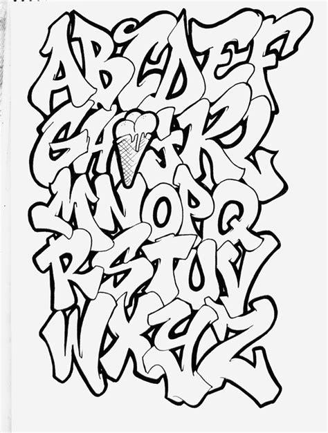 imagenes que digan xiomara graffitis que digan xiomara