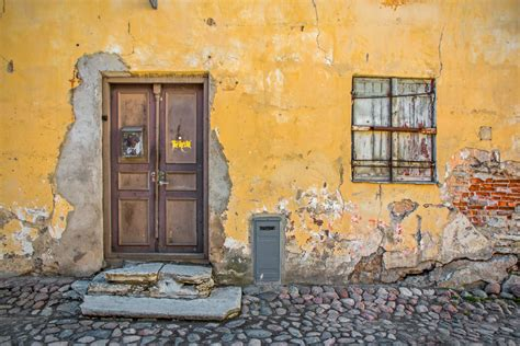 programs to help buy a house with bad credit a house in bad shape in old tallinn by attomanen on deviantart