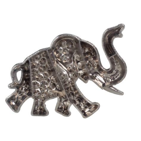 Autoaufkleber New Zealand by G 252 Nstig Kaufen Auto Aufkleber Elefant Emblem Selbstfenster