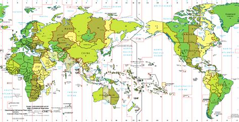 pacific time zone map file standard time zones of the world 2012 pacific centered svg wikimedia commons