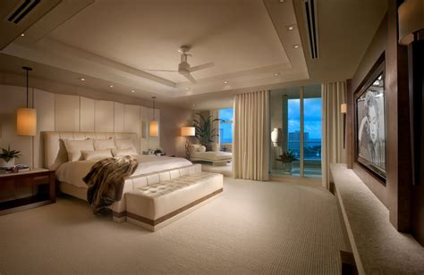 Bedrooms Design Ideas | 25 master bedroom decorating ideas designs design