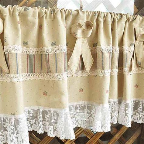 short lace curtains 17 best ideas about short window curtains on pinterest