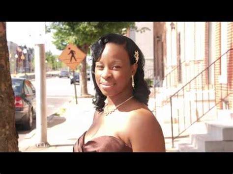 baltimore black hair salons for short hair black hair salons in baltimore hershey blu stylez