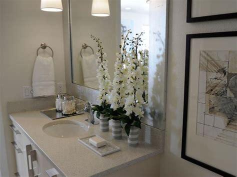 hall bathroom from hgtv green home 2011 hgtv green home