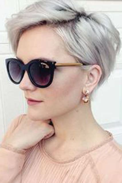 from pixie cut to bob with extensions how to grow out a pixie cut with hair extensions great