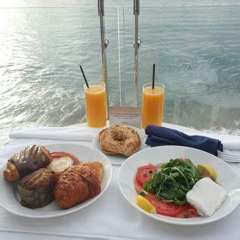 best breakfast malibu malibu inn 273 photos 222 reviews hotels