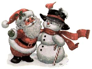 snowman animations animated snowmen clipart