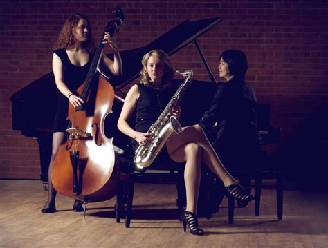 jazz jive swing jazz trio london ellis jazz trio