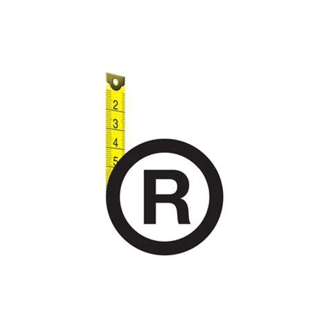 graphis logo design 7 logo design 7 graphis