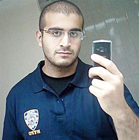 Omar Mateen Identified As Terrorist Who Killed 50 In | omar mateen identified as terrorist who killed 50 in