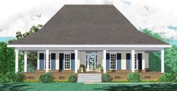 One Story Farmhouse Plans Gallery For Gt Simple One Story Farmhouse Plans