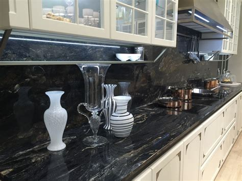 backsplash for marble countertop marble countertops a classic choice for any kitchen