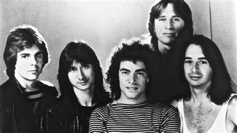 electric light orchestra members journey electric light orchestra yes and pearl jam