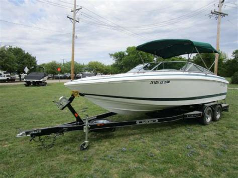 cobalt boats for sale in texas cobalt boats boats for sale in lewisville texas
