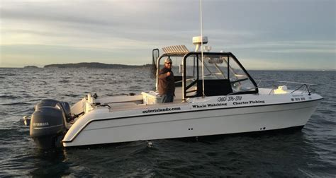 anacortes small boat rental orcas island whale watching tours charter boat fishing
