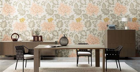 discount ceramic tile backsplash chairs stunning 2017 discount ceramic tile backsplash