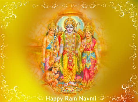 ram navami picture messages happy ram navami images 2018 whatsapp photos wallpapers