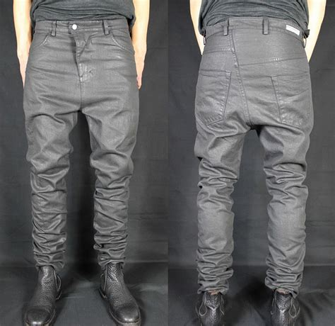 jeans style 2015 men versuchskind berlin 2014 2015 fall winter mens denim