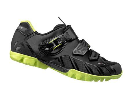trek mountain bike shoes bontrager rhythm mtb shoes www trekbicyclesuperstore