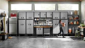 garage cabinet design ideas decor ideasdecor ideas garage workbench on pinterest workbench plans