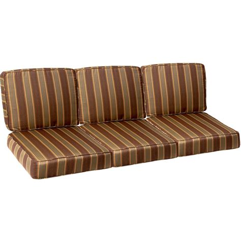 seat sofa sofa seat cushions replacement cut to size foam sofa