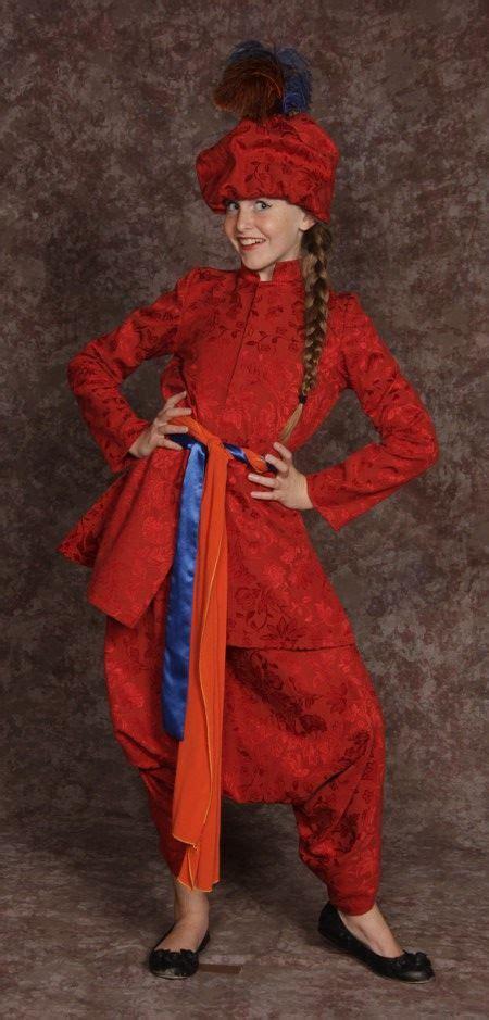 iago aladdin costume google search aladdin research