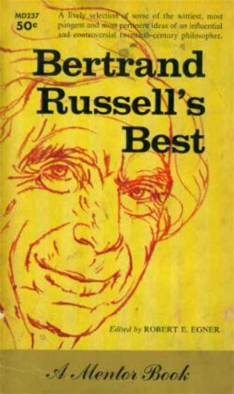 bertrand best books mentor book covers 100 149