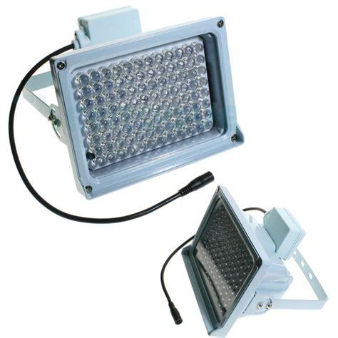illuminatore infrarosso illuminatore infrarosso 120 led 200mt ir da esterno
