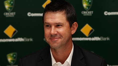 ricky ponting hair top 25 most handsome cricketers sportpulse net