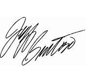 Tim Burton Free Vector Download 32 For