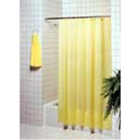 108 inch shower curtain curtains ideas 187 108 inch long shower curtain inspiring