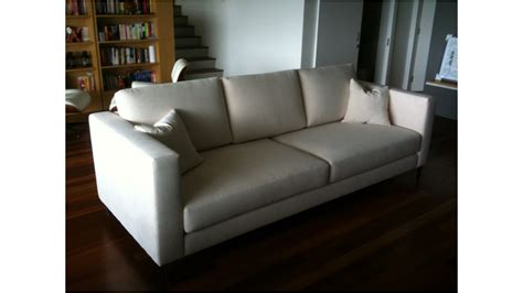 make sofa cushions singapore sofa hpricot