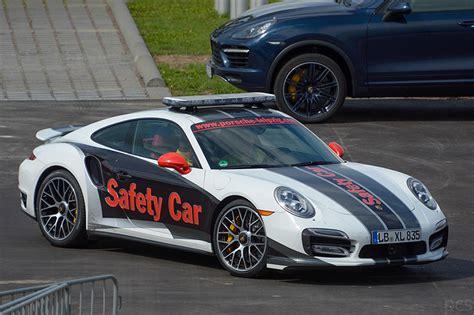 Porsche 918 Test by Test Porsche 918 Spyder Luxify