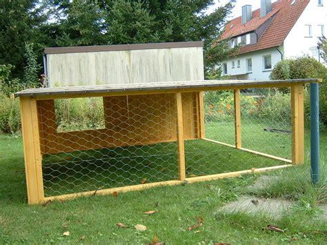 Wie Baue Ich Einen Hühnerstall 1451 by Wie Baue Ich Einen H 252 Hnerstall 17 Best Images About
