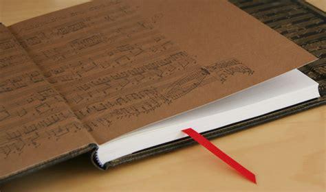 quality writing paper quality writing paper