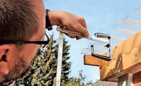 balkon berdachung g nstig selber bauen terrassen 252 berdachung selber bauen terrasse balkon