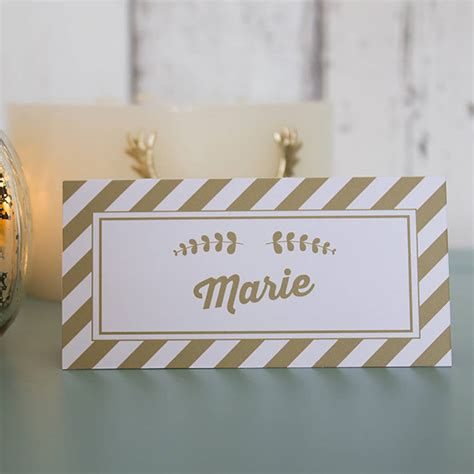 printable name tags for christmas dinner personalised christmas dinner place name tags by lovely
