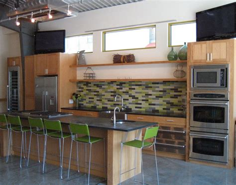 kitchen backsplash on a budget kitchen backsplash ideas on a budget pretty collaborate