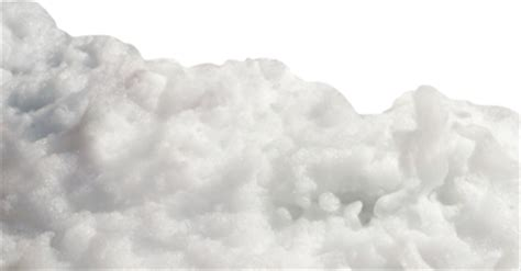 foam png   cliparts  images  clipground