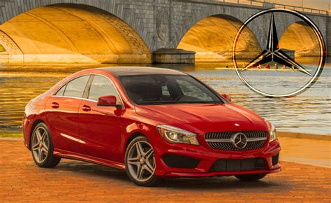 Cars With Best Residual Values by Top 11 Cars With The Best Residual Value 187 Autoguide News