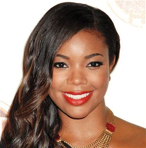 dark red lipstick for black women choose a bold red lipstick for your skin tone classy not