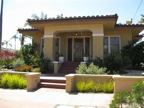 spanish revival bungalow 202 best mission style images on pinterest haciendas
