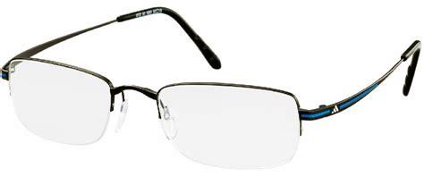 adidas af01 shapelite nylor performance steel eyeglasses