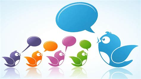 imagenes originales twitter 8 claves para elegir un nombre de usuario original para