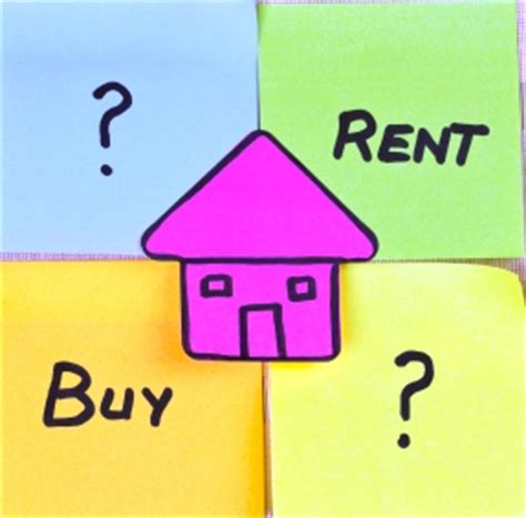 buying a house then renting it out buying a house then renting it out 28 images don t buy a home on active duty guide