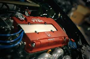 turbo b20 vtec honda civic flickr photo