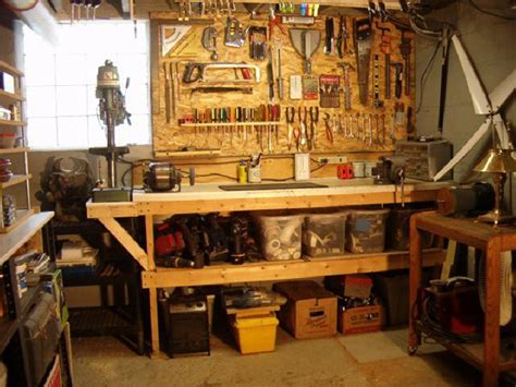 workshop layout tips 10 tips for organizing your workshop make