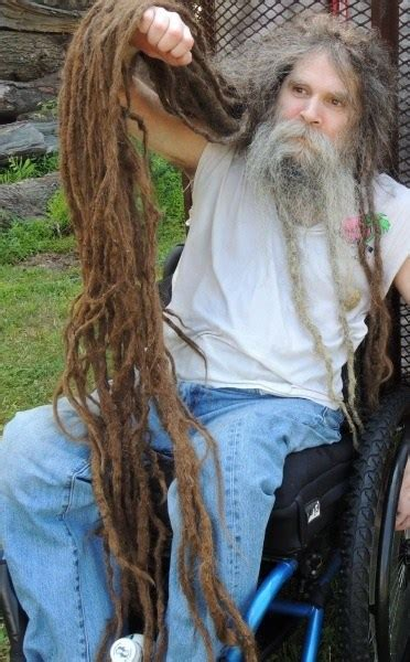 the history of dreadlocks dreadlocks what s the origin of dreadlocks and is it right to say