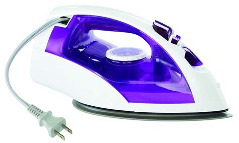 best steam irons under 50 which to buy