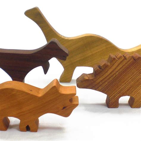 Handmade Toys For - handmade wooden toys